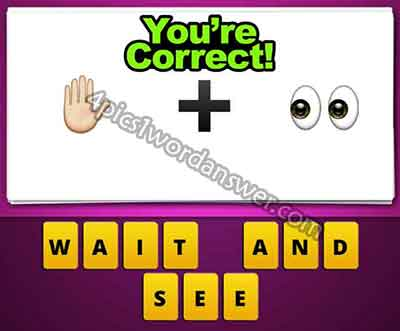 emoji-hand-plus-eyes
