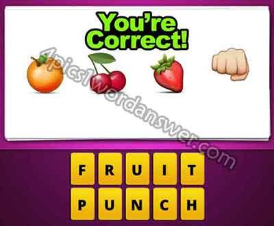 emoji-orange-cherry-strawberry-fist