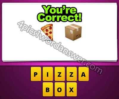 emoji-pizza-and-box