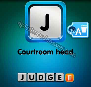 one-clue-courtroom-head