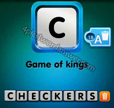 one-clue-game-of-kings