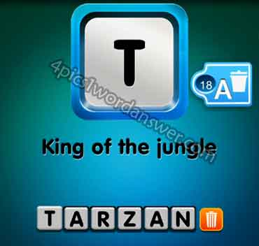 one-clue-king-of-the-jungle