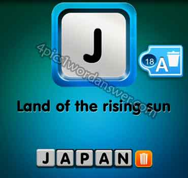 one-clue-land-of-the-rising-sun