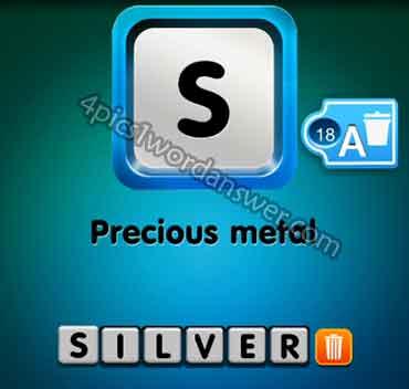 one-clue-precious-metal