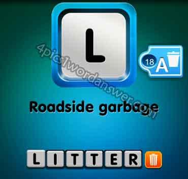 one-clue-roadside-garbage