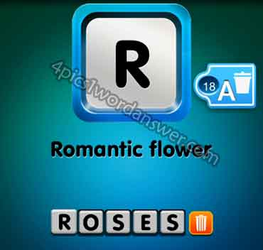 one-clue-romantic-flower