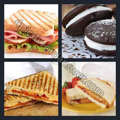 4-pics-1-word-sandwich