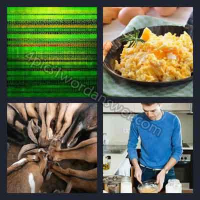 4-pics-1-word-scramble