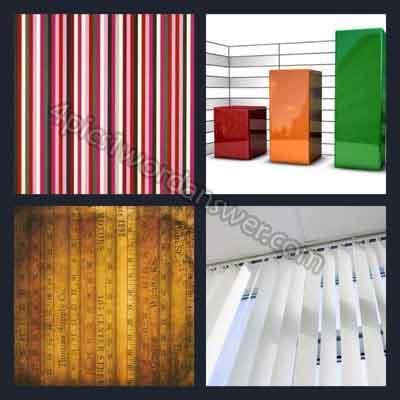 4-pics-1-word-vertical