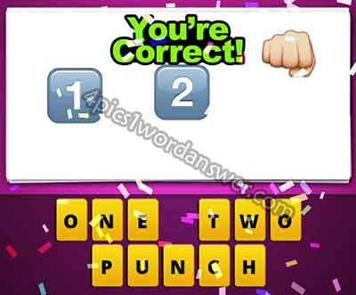 emoji-1-2-fist-punch