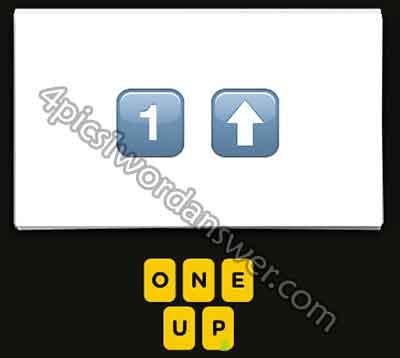 emoji-1-and-up-arrow