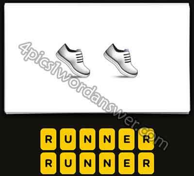 emoji-2-white-shoes