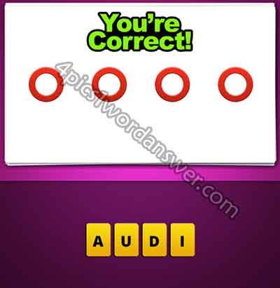 emoji-4-red-circle-ring