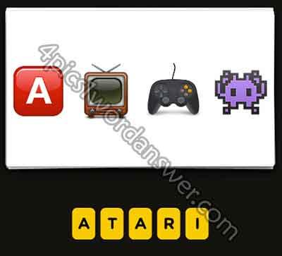 emoji-A-tv-game-controller-alien