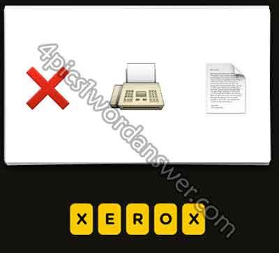 emoji-X-fax-machine-paper