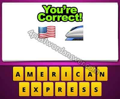 emoji-american-flag-and-train