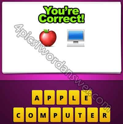 emoji-apple-and-computer