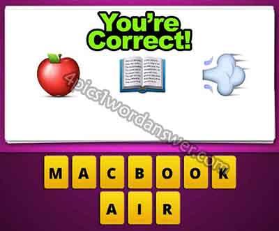 emoji-apple-book-wind-smoke