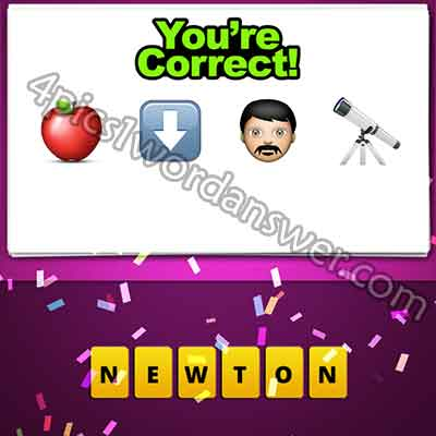 Rocket And Microscope Emoji Guess The Emoji Rocket...