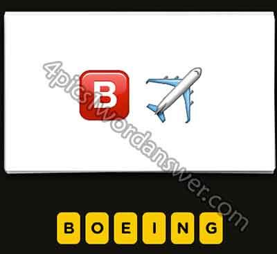 emoji-b-and-plane