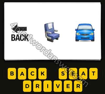 emoji-back-arrow-chair-car