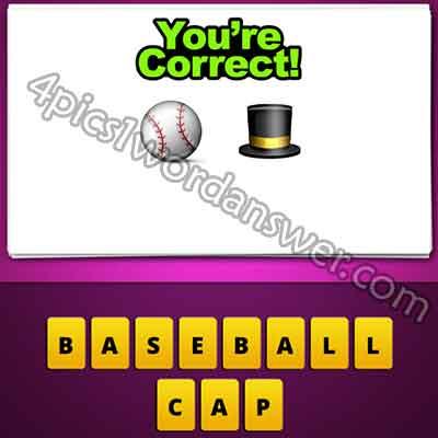 emoji-baseball-and-top-hat