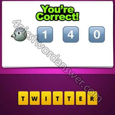 emoji-bird-1-4-0