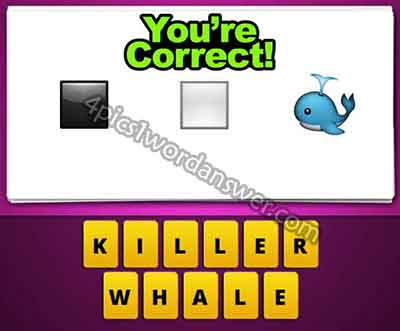 emoji-black-white-square-whale