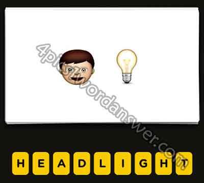 emoji-boy-and-light-bulb