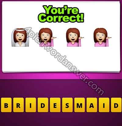 emoji-bride-and-3-women