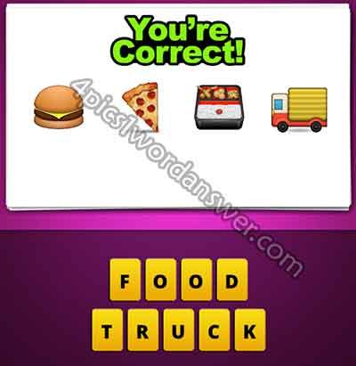 emoji-burger-pizza-food-box-truck