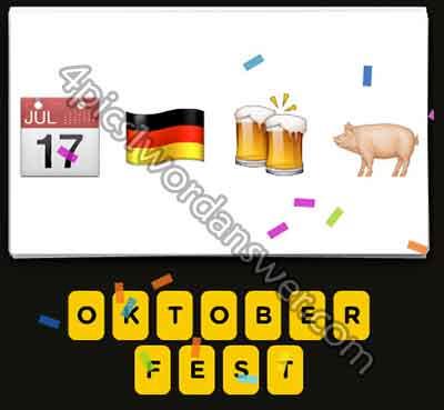 emoji-calendar-germany-flag-beers-pig