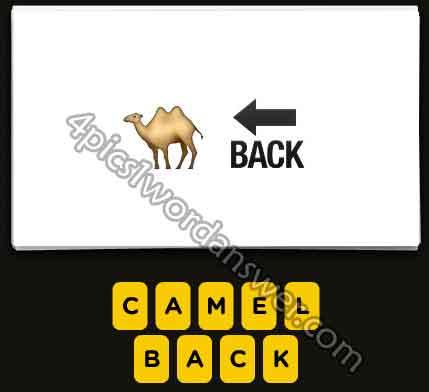 emoji-camel-and-back-arrow