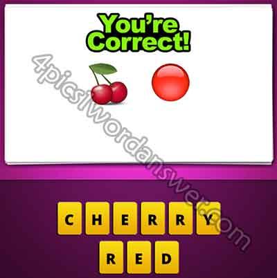 emoji-cherry-and-red-circle