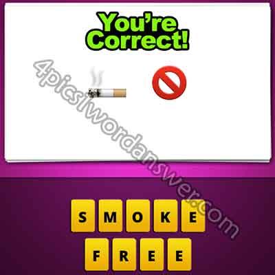 emoji-cigarette-and-no-sign