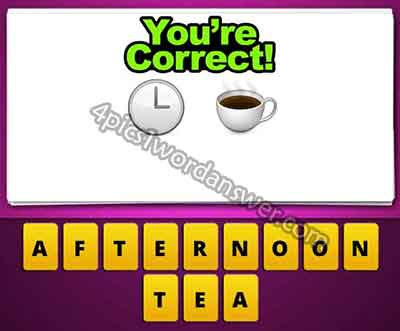emoji-clock-and-coffee-cup
