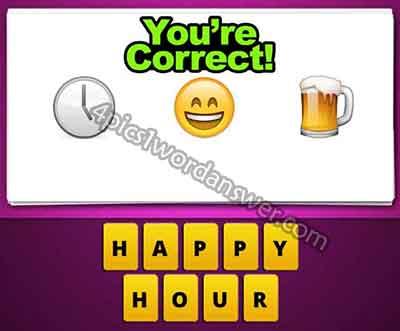 emoji-clock-smiley-happy-face-beer
