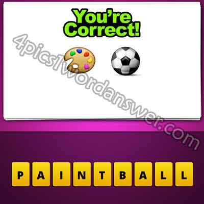 emoji-color-palette-and-soccer-ball