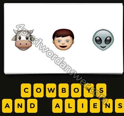 emoji-cow-boy-alien