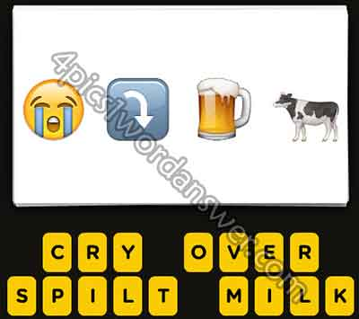 Guess the emoji casino beer beer face