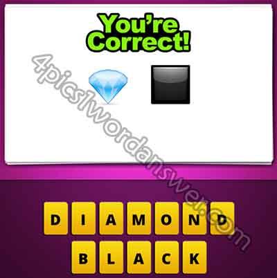 emoji-diamond-and-black-square