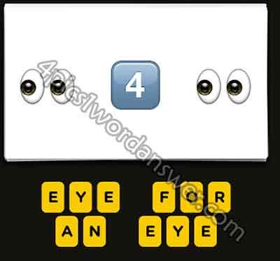 emoji-eyes-4-eyes