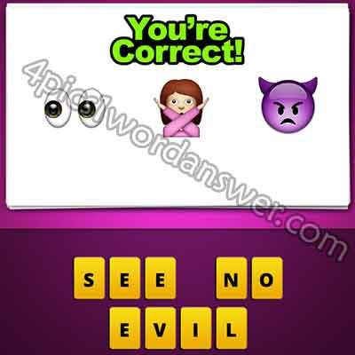 emoji-eyes-girl-hand-crossed-devil