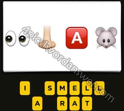 emoji-eyes-nose-A-mouse