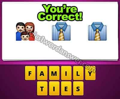 emoji-family-shirt-shirt