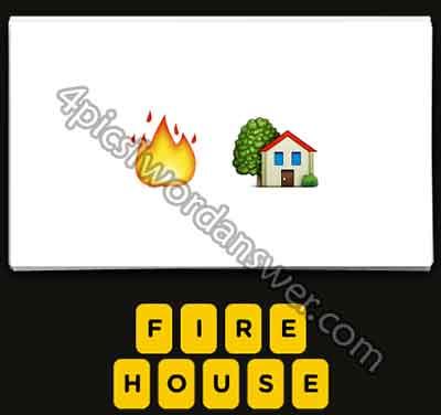 emoji-fire-and-house