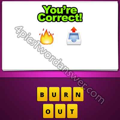 emoji-fire-flame-and-box-tray-out