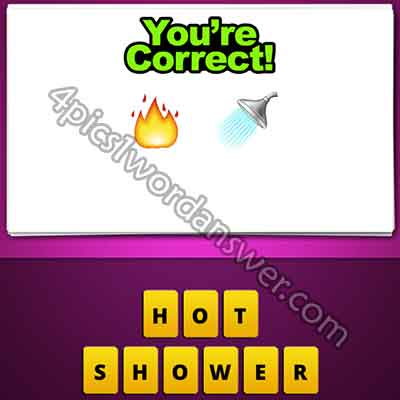 emoji-fire-flame-and-shower