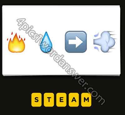 emoji-fire-water-right-arrow-wind