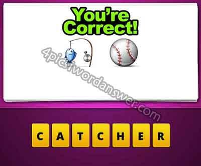emoji-fishing-rod-and-baseball